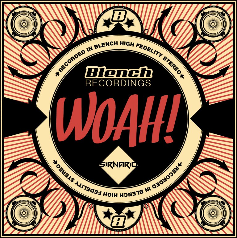 Woah-cover_web